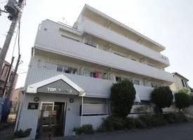 东京·东京 板橋区 公寓 | 板桥区小户型