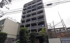 日本東京-Tokyo Yeouido Apartment | Small apartment listing near Ikebukuro