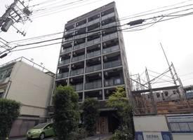 东京·东京 豊島区 公寓 | 池袋商区附近的小户型房源