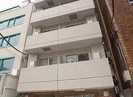 ·日本 东京 千代田区 公寓 | 东京都心 通勤便利投资房源