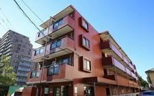 日本-Kanagawa City Kawasaki City Apartment | Kanagawa Hot Area High Price