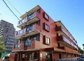 ·神奈川 川崎市 公寓 | 神奈川热门地区 价比高房源