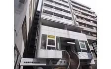 日本-东京 杉并区 公寓 |大面积一室 4站到新宿