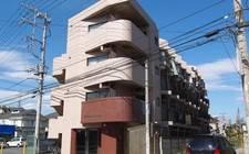 Japan-Funabashi City Apartment, Chiba Prefecture, Japan | Tokyo neighbor Funabashi Station can go to Tokyo!