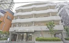 Japan-Mitaka City Apartment, Tokyo, Japan | The ideal place of residence Hayao Miyazaki Animation Museum is here