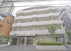 ·日本 东京 三鷹市 公寓 | 理想居住地 宫崎骏动画博物馆就在这