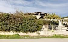 希臘雅典-Athens Lehaya Villa