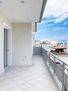 希腊雅典-比港轻奢公寓3F