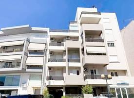 雅典·雅典安莉亚公寓