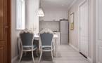 希腊雅典-MUSES公寓一期