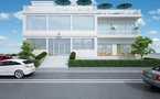 希腊雅典-MUSES公寓四期