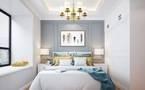 希腊雅典-New Times 酒店公寓13期