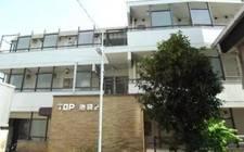 日本-Tokyo Yeouido apartment | Ikebukuro business district small apartment city traffic is really convenient