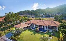 泰國-Hua Hin Golf Villa