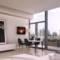 去迪拜买房的主要原因竟然是这三个?有路近100位客户反馈