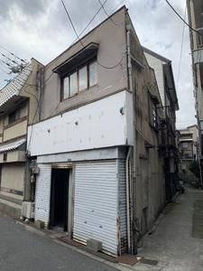 日本大阪-优墅·大阪·第三期