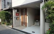 -Osaka B&B Subway 6 minutes to Namba 86 square meters three bedrooms and one living room