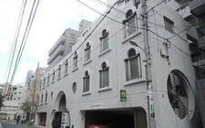 Japan-Tokyo Yeouido District Apartment | Yamanote Line near Sotsu Station, direct access to Ikebukuro Shinjuku Shibuya