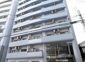 ·Fukuoka City Fukuoka City Apartment | Hakata area small apartment location, good transportation and convenient