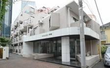 Japan-Tokyo Shinjuku City Apartment | Convenient transportation near Shinjuku business district