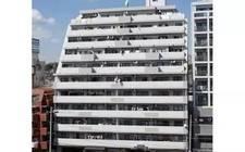 日本-Kanagawa 県 Yokohama City Apartment | Yokohama City has 2 lines and 2 stations as long as 2 minutes
