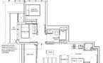 新加坡新加坡-Singapore Haus on Handy (D09 Post Dhoby)