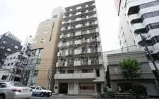 Japan-Taitung District Apartment, Tokyo, Japan | 3 bedrooms, 1 hall, large apartment, convenient transportation