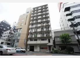 ·日本 东京 台東区 公寓 | 3房1厅大户型,交通方便