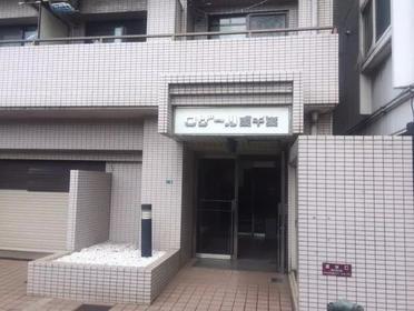 日本东京-东京 豊島区 公寓 | 池袋商区附近的小户型房源