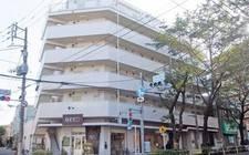 Japan-Tokyo Shinagawa apartment | 5 lines around 4 stations