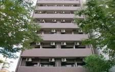 日本-Osaka City Speed Zone Apartment | One minute to the station, walk to Shinsaibashi