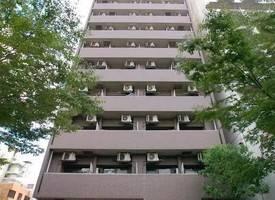 ·大阪市 浪速区 公寓 |一分到达车站,徒步走到心斋桥
