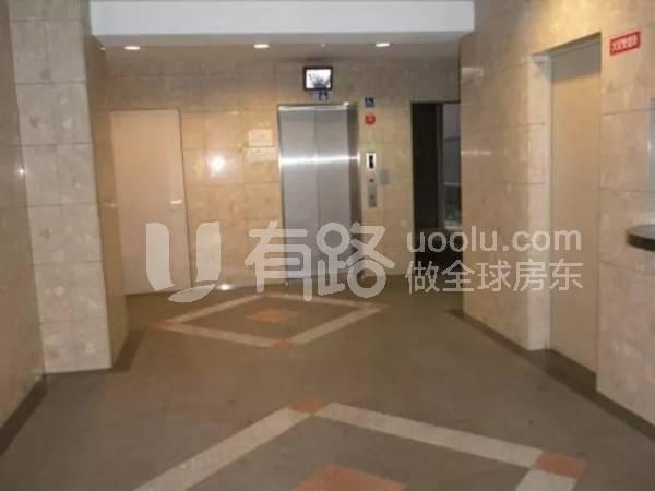 Japan-Osaka City Speed Zone Apartment   One minute to the station, walk to Shinsaibashi
