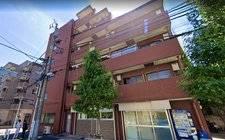 日本東京-Central Line Charter Apartment