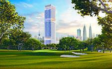MalaysiaKuala Lumpur-The Conlay