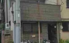 日本大阪府-Osaka, Japan B&B Information Distance to Namba 4km