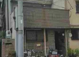 大阪·日本大阪民宿情报 距离难波4km