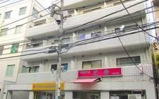 日本-Tokyo Bunkyo District shop / office | with lease, cost-effective