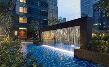 馬來西亞-The Ritz-Carlton Ritz-Carlton Residence
