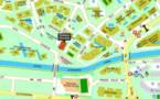 新加坡新加坡-Singapore Jervois Treasures (D10 Post District Orchard Road)