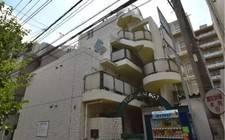 日本-Tokyo Shinagawa apartment | Ideal room for stable tenant office workers