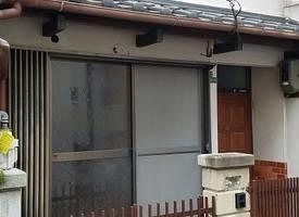 大阪·日本大阪投资物件情报 回报率超10 鹤桥站350米