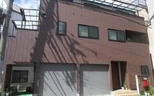 日本大阪-Japan Osaka B&B Expo Concept Lot Station 400 meters 213 flat seven rooms one hall 2 parking spaces