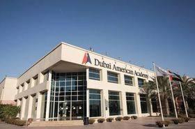 最新 迪拜排名前20的国际学校有哪些?-有绿卡
