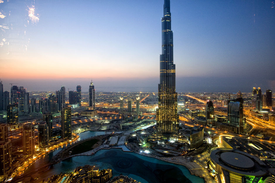 迪拜投资签证的费用和条件有哪些?一文看懂迪拜投资签证!