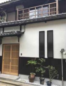日本东京-「商铺」大森CBD大型事务所