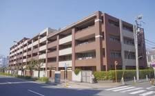 日本-Kanagawa Prefecture Yokohama City Apartment | Two-bedroom, one-living space, suitable for a family