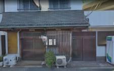 日本大阪-Osaka Japan Guest House Zoo Mae Station 600 m 16 rooms