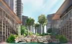 SingaporeSingapore-The Florence Residence, Singapore (D19, Kovan)