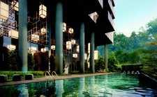 SingaporeSingapore-Singapore 3 Cuscaden (D10, Orchard Road)